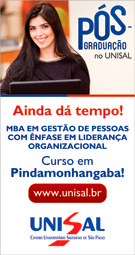 Visite nosso site : http://unisal.br/cursos/?unit=123%7CLorena+%2F+Polo+Pindamonhangaba