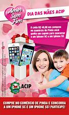 Visite nosso site : http://www.acip.acipinda.com.br/