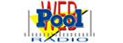 Visite nosso site : http://www.poolwebradio.com