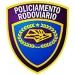 3º Companhia de Policiamento Rodoviário Estadual