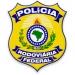 8ª Delegacia da Polícia Rodoviária Federal