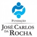 Fundação José Carlos da Rocha