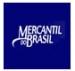 Mercantil do Brasil 389 - Ag. 0016