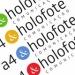 A4&Holofote Comunicação