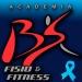 Academia BS Fisio & Fitness
