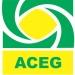 Associação Comercial e Empresarial de Guaratinguetá
