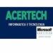 Acertechit I.T Solution System