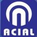 Associação Comercial, Industrial, Autônomos e Liberais de Lorena