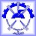 Associação Comercial e Industrial de Jacareí