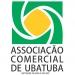 Associação Comercial e Industrial de Ubatuba