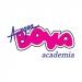 Acqua Boya Academia