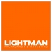 Agência Lightman