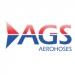 AGS Aerohoses Indústria Aeronáutica Comércio Representações