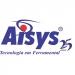 Aisys Automação Industrial Ltda