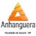 Faculdade Anhanguera Educacional - Polo Jacareí