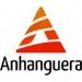 Faculdade Anhanguera Educacional - Polo Pindamonhangaba