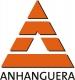 Faculdade Anhanguera Educacional - Polo Taubaté 1