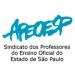 Sindicato dos Professores do Ensino Oficial do Estado de São Paulo - Sub Sede Pindamonhangaba