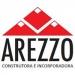 Arezzo Construtora e Incorporadora
