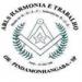A.R.L.S. Harmonia & Trabalho
