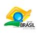 Arte Brasil Publicidade