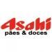Asahi Pães e Doces - Video locadora