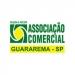Associação Comercial de Guararema