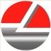 Atl Usinagem Industrial Ltda