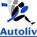 Autoliv do Brasil Ltda