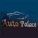 Auto Palace Centro Automotivo