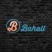 Bahall Cruzeiro