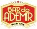 Bar do Ademir