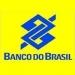 Banco do Brasil 001 - Ag. 0574