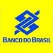 Banco do Brasil 001 - Ag. 6536