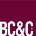 BC & C Comunicação