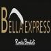 Bella Express