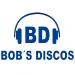 Bob's Discos