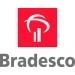 Bradesco 237 - Ag. 2086