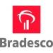 Bradesco 237 - Ag.0216 Centro