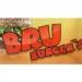 Bru Burger's