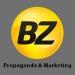 BZ Propaganda & Marketing