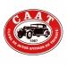 Clube de Autos Antigos de Taubaté