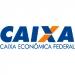 Caixa Economica Federal 104 - Ag. 3095