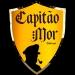 Capitão Mor Bar
