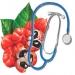 Carteira da Saúde