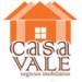 Casa Vale Negócios Imobiliários