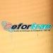 Cefortran - Centro Formação Condutores Trânsito