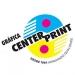 Center Print Gráfica