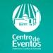 Centro de Eventos Padre Vitor