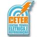 Ceter - Central Técnica  Elétrica e Refrigeração